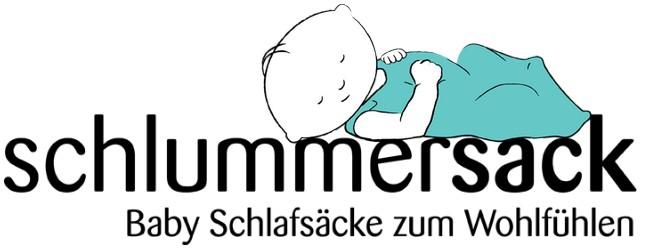 Schlummersack.de