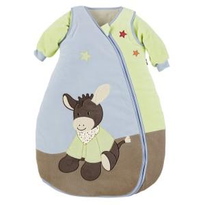 Sterntaler Emmi Babyschlafsack